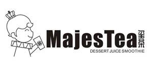 logo_majes_tea