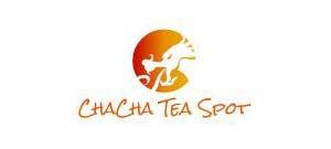 logo_Chacha Tea Spot.jpg