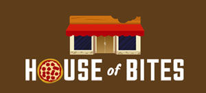 logo_house_of_bites.jpg