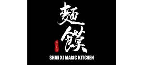logo_shan_xi_magic_kitchen