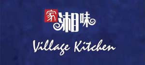 logo_village_kitchen.jpg
