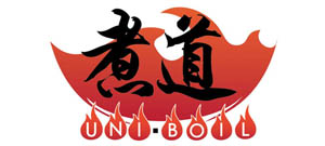 logo_uniboil
