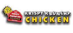 logo_krispy_crunchy_chicken