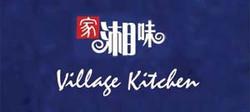 logo_village_kitchen