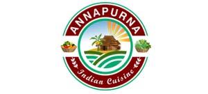 logo_annapurna