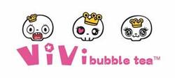 logo_vivi_bubble_tea