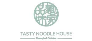 logo_tasty_noodle_house
