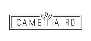 logo_camellia_road