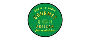 logo_gourmet_artisan.jpg