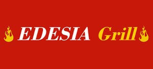 logo_edisia_grill.jpg