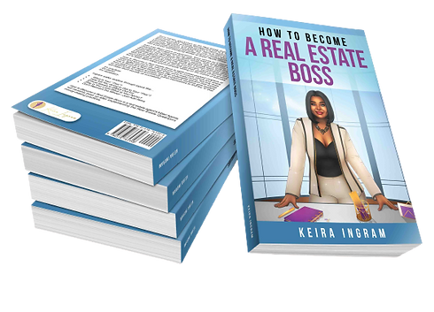 How_to_Become_a_Real_Estate_Boss_3D__1_-