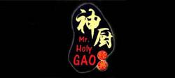 logo_holly_gao