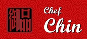 logo_chef_chin