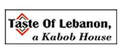logo_taste_of_lebanon