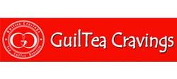 logo_guiltea_cravings