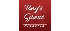 logo_tonys_giant_pizzeria