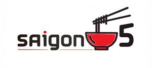 logo_saigon_5