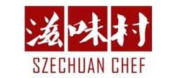 logo_szechuan_chef