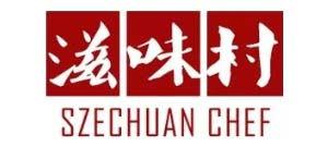 logo_szechuan_chef.jpg