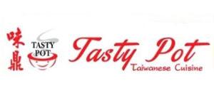logo_tasty_pot