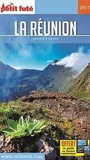 Pti Coin Letchis : Locations saisonnères à l'île de la Réunion