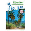 Guide-du-Routard-Reunion-2020.jpg