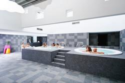2015-07-16-aquacenter-0167
