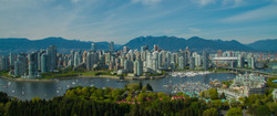 Vancouver energy consulting buidling energy compliance renewable energy developer