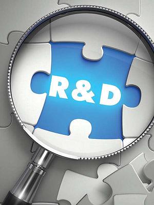 R&D image.jpg