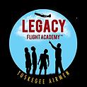LFA™ Official Logo