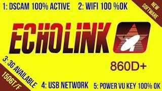 STAR TRACK SRT-6070HD ULTRA POWERVU SOFTWARE