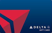 delta_card_2_1_1.png