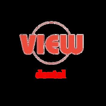 Copy of dentureCentral.com.png