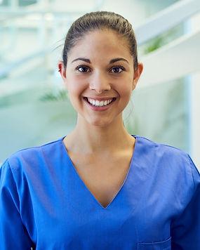 Dental-assisting-photo.jpg
