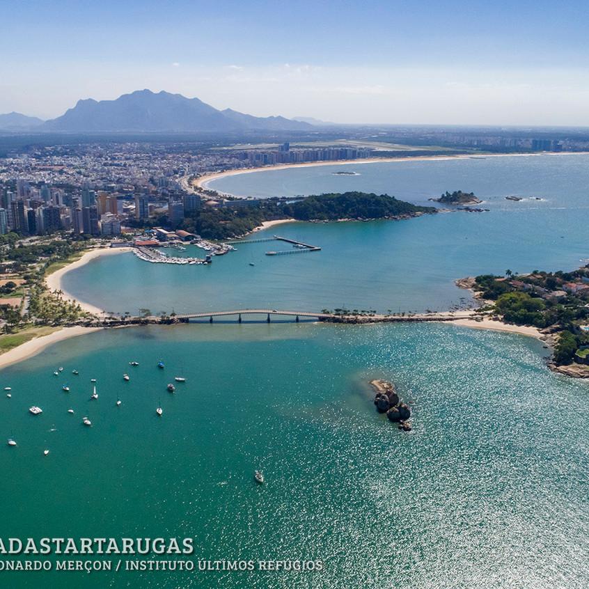 201808010006-Curva_da_Jurema_(Vitória-ES