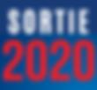 logo sortie 2020.png