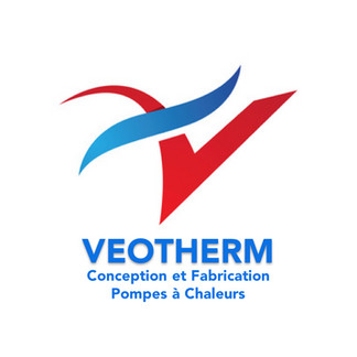 VEOTHERM