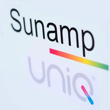 sunamp-uniq-logo.jpg