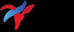 logo noir veotherm.png
