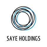 SAYE Holdings Logo Final 1.jpg