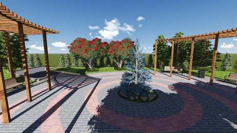 küçükçekmece_belediyesi park 4.jpg