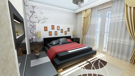Yatak_Odası_Render.jpg