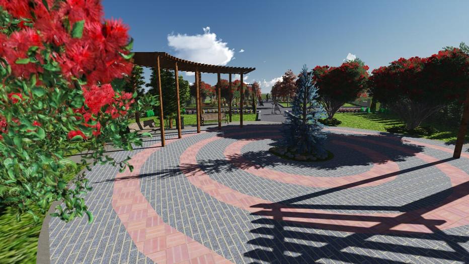 küçükçekmece_belediyesi park3.jpg
