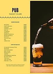 pub-menu.png
