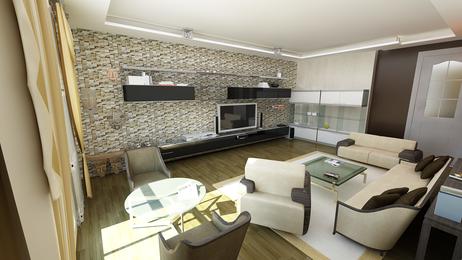 Salon_odası.png
