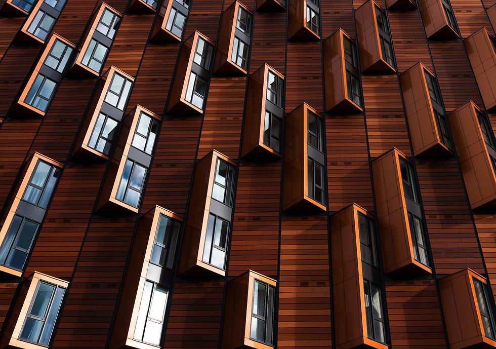 architecture-art-building-227675.jpg