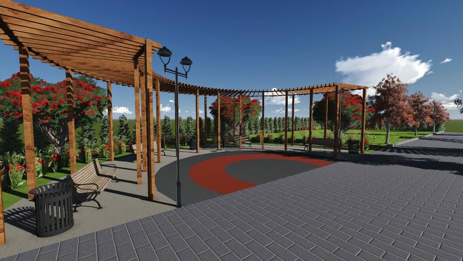 küçükçekmece_belediyesi park2.jpg