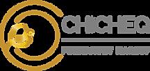 CHICHEQ_PMU-1.png
