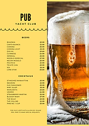 beers-menu.png