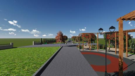 küçükçekmece_belediyesi_park.jpg
